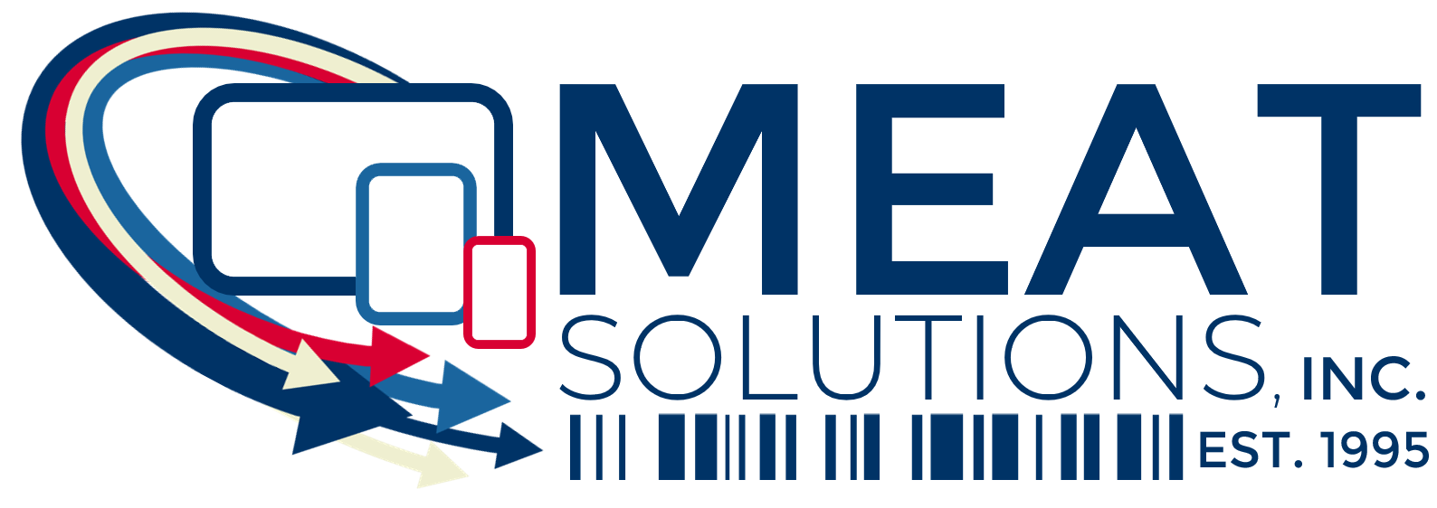 Meat Solutions, Inc. Logo